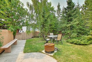 Photo 40: 99 Edgeland Rise NW in Calgary: Edgemont Detached for sale : MLS®# A1132254