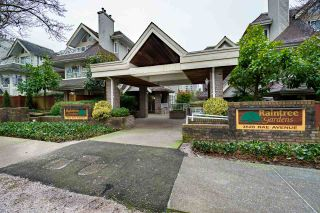 """Photo 19: 201 3638 RAE Avenue in Vancouver: Collingwood VE Condo for sale in """"RAINTREE GARDENS"""" (Vancouver East)  : MLS®# R2537788"""