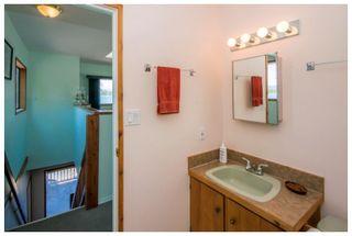 Photo 58: 2 334 Tappen Beach Road in Tappen: Fraser Bay House for sale : MLS®# 10138843