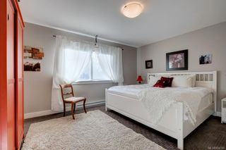 Photo 8: 1050 Gala Crt in Langford: La Happy Valley House for sale : MLS®# 804769