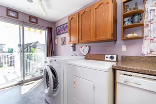 """Photo 16: 32870 3RD Avenue in Mission: Mission BC House for sale in """"WEST COAST EXPRESS EASY ACCESS"""" : MLS®# R2595681"""