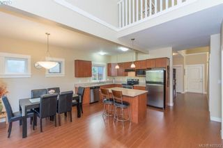 Photo 6: 2307 Chilco Rd in VICTORIA: VR Six Mile House for sale (View Royal)  : MLS®# 808892