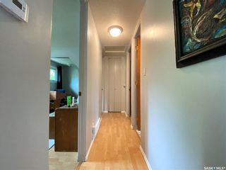 Photo 11: 99 Spinks Drive in Saskatoon: West College Park Residential for sale : MLS®# SK810394