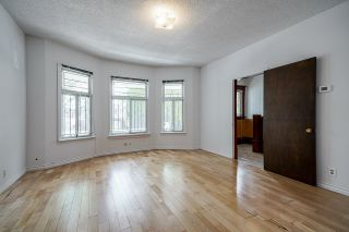 Photo 6: 2075 E 33RD Avenue in Vancouver: Victoria VE House for sale (Vancouver East)  : MLS®# R2614193