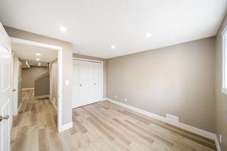 Photo 24: 182 Doverglen Crescent SE in Calgary: Dover Semi Detached for sale : MLS®# A1142371