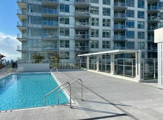 """Photo 24: 604 15152 RUSSELL Avenue: White Rock Condo for sale in """"Miramar - Tower """"A"""""""" (South Surrey White Rock)  : MLS®# R2508829"""