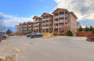 Photo 25: 212 3545 Carrington Road in Westbank: Westbank Centre Multi-family for sale (Central Okanagan)  : MLS®# 10229668