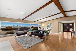 Photo 4: POINT LOMA House for sale : 3 bedrooms : 3528 Hugo Street in San Diego