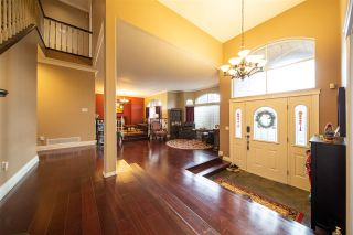 Photo 12: 775 CITADEL DRIVE in Port Coquitlam: Citadel PQ House for sale : MLS®# R2527917
