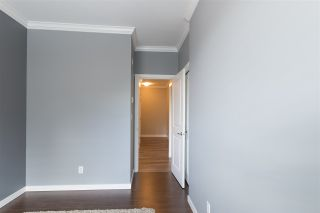 """Photo 13: 410 2038 SANDALWOOD Crescent in Abbotsford: Central Abbotsford Condo for sale in """"THE ELEMENT"""" : MLS®# R2185056"""