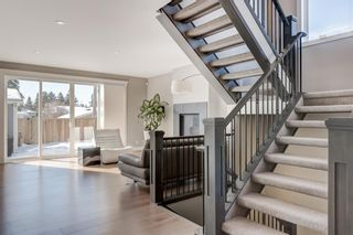 Photo 16: 25 Windermere Road SW in Calgary: Wildwood Detached for sale : MLS®# A1073036