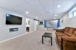 Photo 13: 83 Langley Bay in Winnipeg: Richmond West Residential for sale (1S)  : MLS®# 202005640