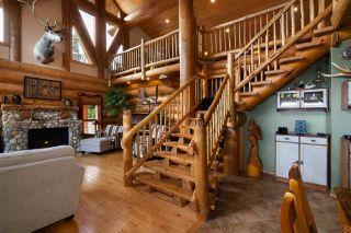 Photo 26: 2203 PIXTON Road: Roberts Creek House for sale (Sunshine Coast)  : MLS®# R2588736