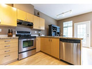 """Photo 16: 24 18839 69 Avenue in Surrey: Clayton Townhouse for sale in """"Starpoint 2"""" (Cloverdale)  : MLS®# R2576938"""