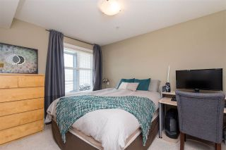 """Photo 12: 312 45640 ALMA Avenue in Chilliwack: Vedder S Watson-Promontory Condo for sale in """"AMEERA PLACE"""" (Sardis)  : MLS®# R2437025"""