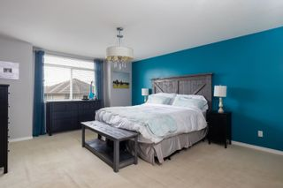 "Photo 19: 16 2281 ARGUE Street in Port Coquitlam: Citadel PQ House for sale in ""CITADEL LANDING"" : MLS®# R2623262"