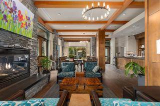Photo 24: 507 500 Oswego St in : Vi James Bay Condo for sale (Victoria)  : MLS®# 858101
