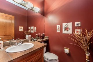 Photo 31: 458 Riverside Green NW: High River Detached for sale : MLS®# A1069810