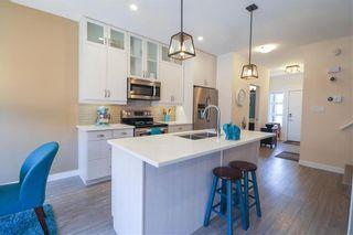 Photo 4: 28 340 John Angus Drive in Winnipeg: South Pointe Condominium for sale (1R)  : MLS®# 202109928