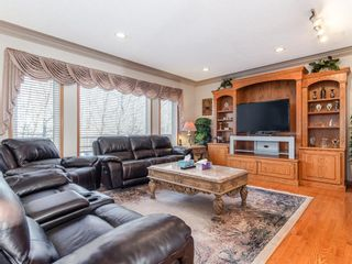 Photo 16: 22 HAMPSTEAD Road NW in Calgary: Hamptons Detached for sale : MLS®# A1095213