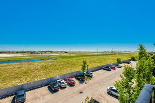 Photo 11: 2412 755 Copperpond Boulevard SE in Calgary: Copperfield Apartment for sale : MLS®# A1127178