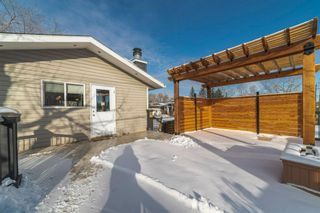 Photo 30: 12204 Canfield Road SW in Calgary: Canyon Meadows Detached for sale : MLS®# A1049030