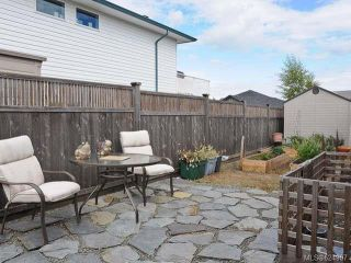 Photo 33: 2414 Silver Star Pl in COMOX: CV Comox (Town of) House for sale (Comox Valley)  : MLS®# 624907