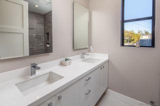 Photo 20: ENCINITAS House for sale : 5 bedrooms : 307 La Mesa Ave