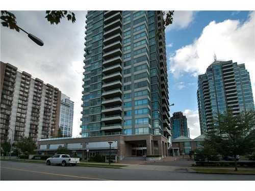 FEATURED LISTING: 505 - 4380 HALIFAX Street Burnaby North