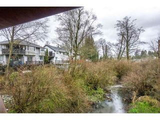"""Photo 19: 2704 274A Street in Langley: Aldergrove Langley House for sale in """"SOUTH ALDERGROVE"""" : MLS®# R2153359"""
