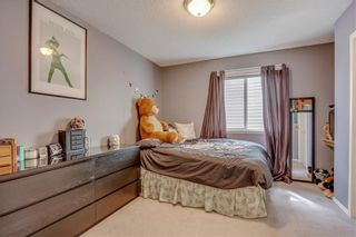 Photo 7: 180 BRIDLEPOST Green SW in Calgary: Bridlewood House for sale : MLS®# C4181194