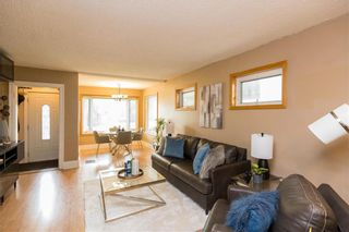 Photo 5: 37 Polson Avenue in Winnipeg: Scotia Heights Residential for sale (4D)  : MLS®# 202121269