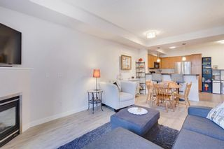 Photo 15: 210 208 Holy Cross Lane SW in Calgary: Mission Apartment for sale : MLS®# A1026113