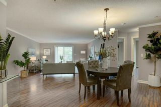Photo 6: 1211 1211 Millrise Point SW in Calgary: Millrise Apartment for sale : MLS®# A1097292