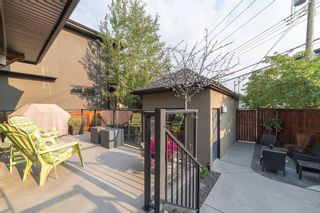 Photo 31: 2707 1 Avenue NW in Calgary: West Hillhurst Detached for sale : MLS®# A1060233