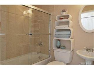 Photo 6: 16 60 Dallas Rd in VICTORIA: Vi James Bay Row/Townhouse for sale (Victoria)  : MLS®# 456406