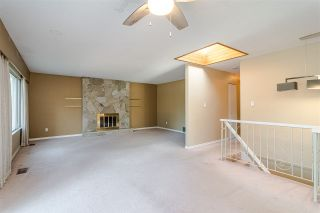 """Photo 2: 10520 SUNVIEW Place in Delta: Nordel House for sale in """"SUNBURY / DELSOM"""" (N. Delta)  : MLS®# R2442762"""