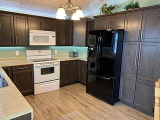 Photo 9: 28 Dobals Road North in Lac Du Bonnet RM: Lee River Estates Residential for sale (R28)  : MLS®# 202009677