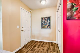Photo 9: 16 914 20 Street SE in Calgary: Inglewood Row/Townhouse for sale : MLS®# A1128541
