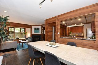 Photo 6: 2648 W 5TH Avenue in Vancouver: Kitsilano 1/2 Duplex for sale (Vancouver West)  : MLS®# R2165629
