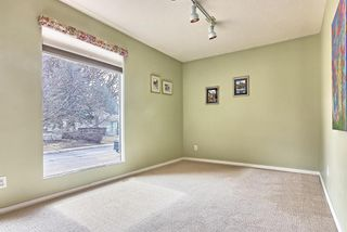 Photo 7: 5320 Silverdale Drive NW in Calgary: Silver Springs Detached for sale : MLS®# A1092393