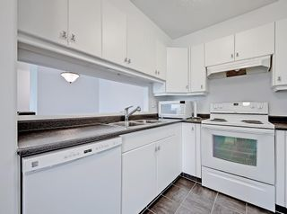 Photo 4: 2208 2000 Tuscarora Manor NW in Calgary: Tuscany Apartment for sale : MLS®# A1151171