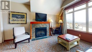 Photo 19: 407, 170 Kananaskis Way in Canmore: Condo for sale : MLS®# A1096441