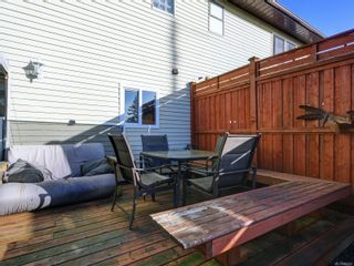 Photo 20: 2176 S French Rd in : Sk Broomhill Half Duplex for sale (Sooke)  : MLS®# 862902