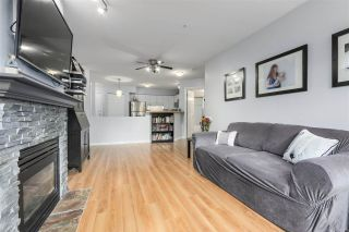 """Photo 8: 105 33599 2ND Avenue in Mission: Mission BC Condo for sale in """"STAVE LAKE LANDING"""" : MLS®# R2315203"""