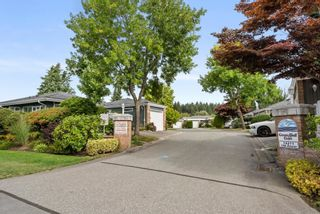 """Photo 5: 109 14271 18A Avenue in Surrey: Sunnyside Park Surrey Townhouse for sale in """"Ocean Bluff Court"""" (South Surrey White Rock)  : MLS®# R2617093"""