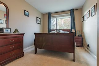 Photo 32: 64 MIDPARK Place SE in Calgary: Midnapore Detached for sale : MLS®# A1152257