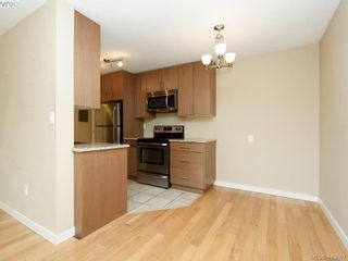 Photo 3: 404 3800 Quadra St in VICTORIA: SE Quadra Condo for sale (Saanich East)  : MLS®# 820447