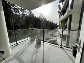 Photo 14: 506 3487 BINNING Road in Vancouver: University VW Condo for sale (Vancouver West)  : MLS®# R2544108