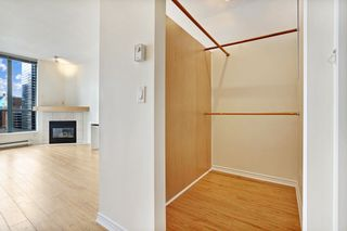 """Photo 13: 2510 1239 W GEORGIA Street in Vancouver: Coal Harbour Condo for sale in """"The Venus"""" (Vancouver West)  : MLS®# R2616996"""